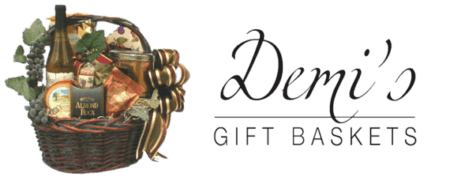 Las Vegas Gift Baskets - Same Day Delivery